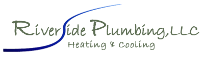 Riverside Plumbing, LLC - Heating & Cooling in Nashotah, WI